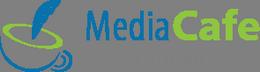 МедиаКафе.бг